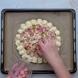 Най- новият хит в кулинарията- домашна пица хот-дог, всички полудяха по вкуса й (видео)