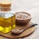 Ленено масло при климакс, женски проблеми и гастрит