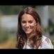 Уникално видео с 11-годишната Кейт Мидълтън разкри неподозиран неин талант (Видео):
