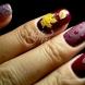 19 маникюри с есенни мотиви- топ тенденции този сезон (Галерия)