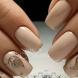 23 ултра шикозни и луксозни маникюри (Галерия)