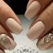 23 луксозни маникюра, които ще ви направят за миг изтънчена дама (снимки)