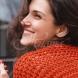 5-те модела пуловери, които ще се върха на модните тенденции през студените сезони (снимки)
