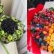 10 топ предложения за оригинален есенен букет (Галерия)