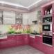 23 уникални дизайна за кухня (Галерия)