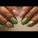 Креативни идеи за къси нокти - свежи, красиви и много женствени: