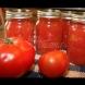 Професор Мермерски съветва да не се храним с консервирани домати