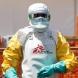 Световната здравна организация алармира-Милиони е възможно да измрат за 36 часа