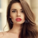 5-те женски имена, които правят притежателките си успешни и щастливи от първия миг
