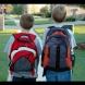 Представяме ви най-малкото училище в света - в него учат само 2 деца!