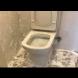Белоснежна чистота на тоалетната чиния без много усилия и без скъпи препарати, а с каквото разполагате у дома