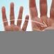 Ето как да се отървете от болката в ръцете си с 8 прости упражнения при артрит