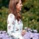 Кейт Мидълтън очаква близнаци?