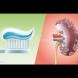 10 троянски коня в пастата за зъби - съставките, които бавно рушат здравето ни: