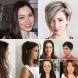 Как една прическа може да направи чудеса-20 невероятни трансформации на жени