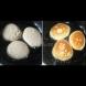 3 рецепти за бухтички с кисело мляко, които никога няма да ви предадат и изложат