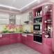23 дизайна на кухни, които ми спряха дъха и ме накараха да се замисля за ремонт у нас (снимки)