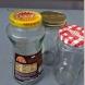 Имате повечко празни буркани у дома и се чудите какво да ги правите- ще ви дадем 10 гениални идеи (снимки)
