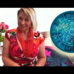Седмичен хороскоп от 21 до 27 октомври на Анжела Пърл: ОВЕН решаване на проблеми, ТЕЛЕЦ ще коригира минали грешки