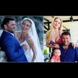 Кой се опита да помрачи щастието на Антония Петрова и Ивайло и да ги раздели - миската със сензационни разкрития: