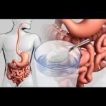 7 ефикасни и безопасни метода да изкараме всички отрови от дебелото черво: