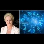 Хороскоп на Алена за днес: ОВЕН - материални успехи, ДЕВА - противоречия и проблеми, СКОРПИОН - интимни подвизи