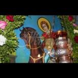 Голям празник е в събота-Небето се отваря и заровените съкровища могат да се намерят-15 любими имена празнуват