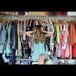 Незабавно се отървете от тези дрехи в гардероба си - носят негативна енергия и рушат щастието: