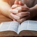 """Голямата тайна на молитвата """"Отче наш""""-На пръв поглед обикновени думи, но със скрит смисъл"""