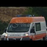 Шест жертви в зверска катастрофа край Казанлък