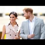 7-те кралски табута, които Меган и Хари базпардонно нарушиха (Снимки):