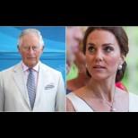 Задкулисните драми в двореца или защо Чарлз възропта срещу Кейт (Снимки):