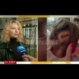 Дете на две години падна в занималня в София