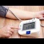 7 фатални грешки, които правите при измерване на кръвното налягане!