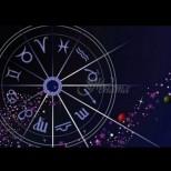 Хороскоп за утре, 20 октомври: Лъв, бъдете по-търпеливи, Скорпион, Съдбата ви подкрепя! Стрелец ще осъществите намеренията си!