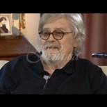 Стефан Данаилов е излязъл от тежката кома - последна информация за състоянието му!