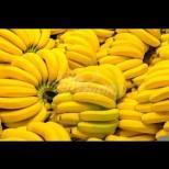 Всеки ден, ако ядене банани-7 чудеса ще се случат със здравето ви