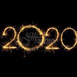 ХОРОСКОП 2020 г.: годината на Белия метален плъх - кармични промени, сериозни избори и цветни планове!