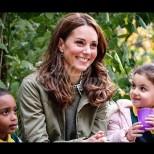 Пикантните тайни на Кейт Мидълтън-Ето какви ги върши принцесата!