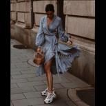 20 уникални модни комбинации с кецове и маратонки: