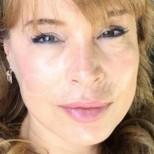 Дъщерята на Мира Добрева я задмина по красота (снимка)