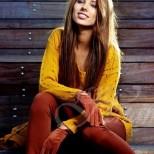 Панталоните, които трябва да имате задължително тази есен- стилни, стоят добре на всяка фигура и са удобни (снимки)