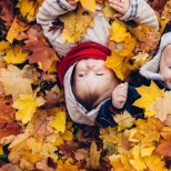 Хороскоп за утре 18 октомври-РИБИ Успешни действия, КОЗИРОГ Финансови успехи