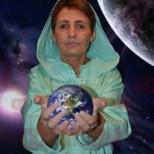 Казахстанската Ванга с интересно пророчество за 2020 година