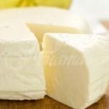 Как да си направим домашно френско сирене