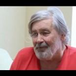 Последна информация за състоянието на Стефан Данаилов от ВМА и кога ще го извадят от изкуствената кома: