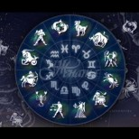 Дневен хороскоп за днес, 19 октомври: ОВЕН истината има няколко страни, ТЕЛЕЦ слушайте интуицията си!