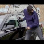 Опитният крадец прониква в колата за 20 секунди - ето как да се защитим, съветва опитен автоджамбазин: