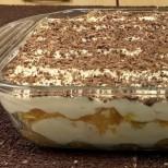 3 десерта, за които няма да ви трябват повече от 15 минути