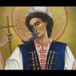 Утре имен ден празнуват 11 златни имена-Почитаме паметта на велика българска светица